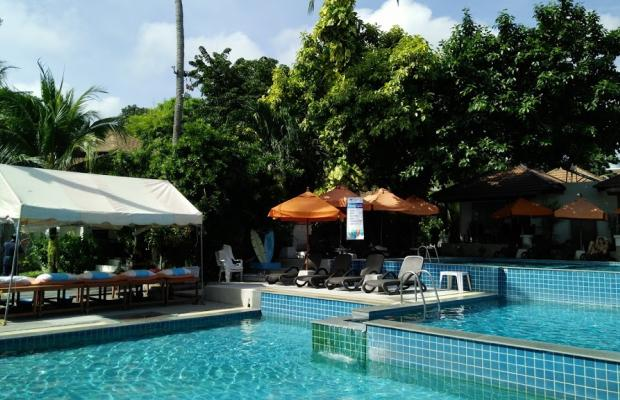 фото Chaweng Cove Beach Resort изображение №2