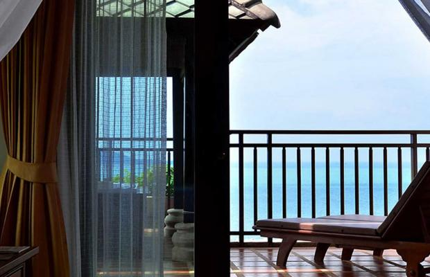 фото Fair House Villas & Spa (ex. Ban Laem Sai Beach Resort) изображение №34