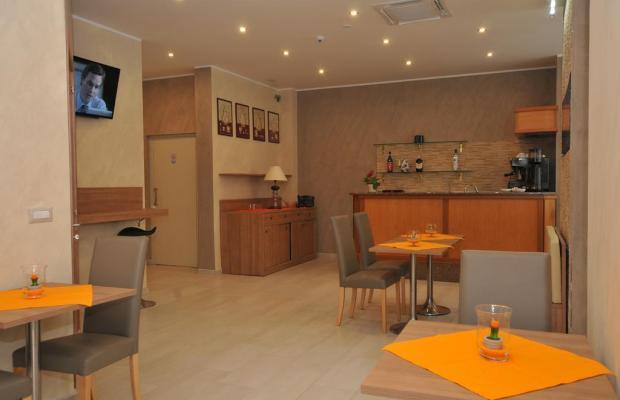 фото отеля Hotel Montecarlo изображение №5