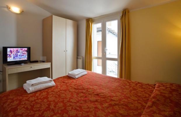 фото отеля Bed & Bed In Milano изображение №13