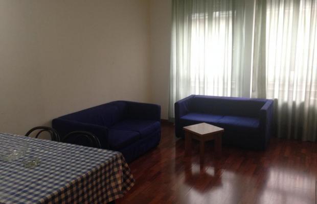 фото Residence Pola изображение №10