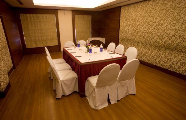 фото отеля Southern Star Bangalore (ex. Regaalis) изображение №33