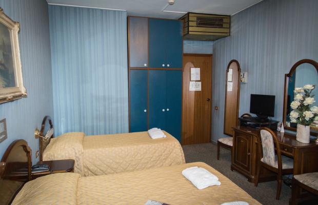 фото Hotel Accursio изображение №26