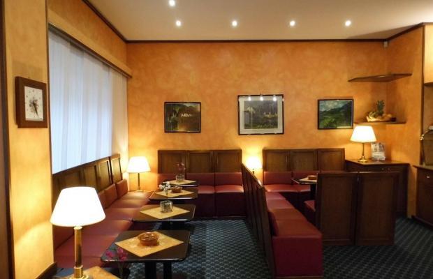 фотографии отеля Hotel Accursio изображение №11