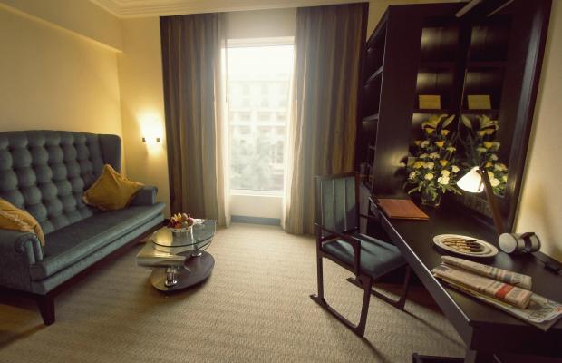 фото отеля Sterlings Mac Hotel (ex. Matthan) изображение №25