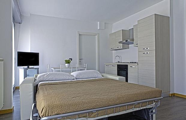 фотографии Nino Residence изображение №28