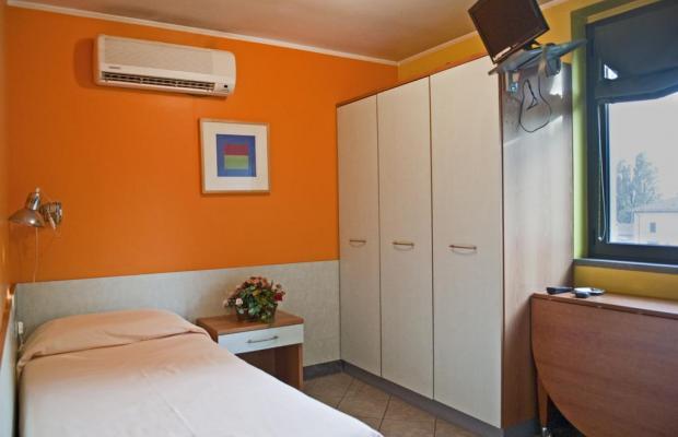 фото отеля Quercia Residence изображение №13