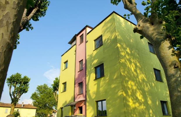 фотографии Quercia Residence изображение №8