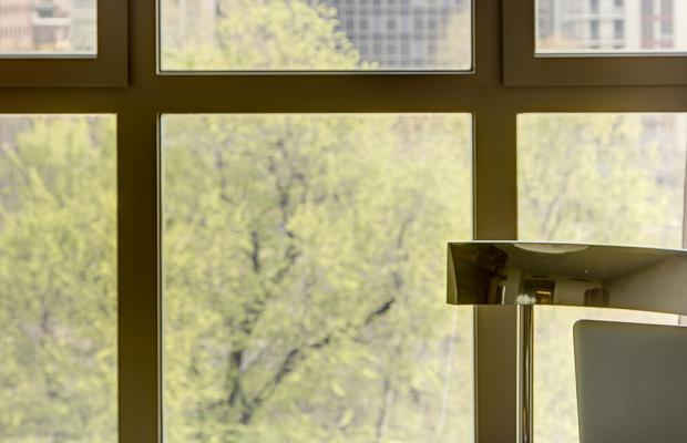 фото отеля ME Milan Il Duca изображение №41