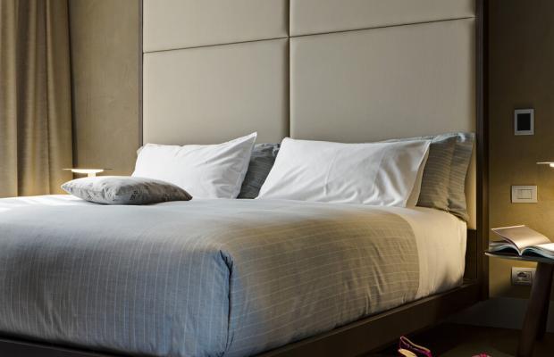 фото отеля ME Milan Il Duca изображение №37