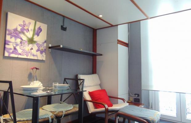 фото Easy Apartments Milano изображение №30