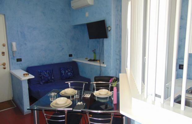 фотографии Easy Apartments Milano изображение №24