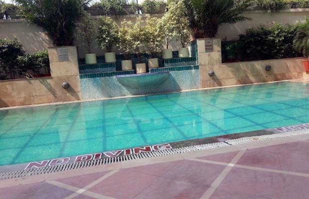 фото отеля Radisson Hotel Varanasi изображение №41