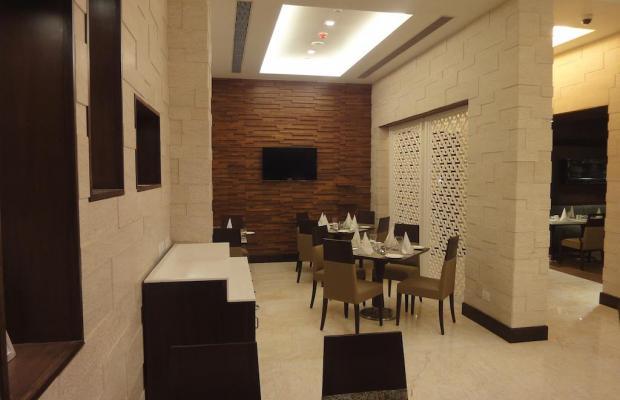 фотографии Radisson Hotel Varanasi изображение №36