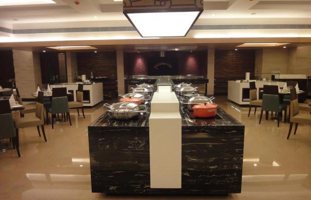 фото Radisson Hotel Varanasi изображение №34