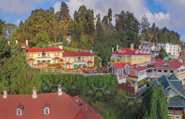 фото Mayfair Darjeeling изображение №34