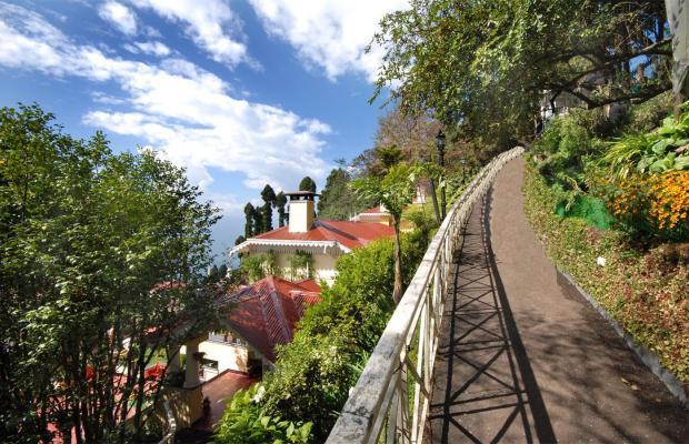 фото Mayfair Darjeeling изображение №18