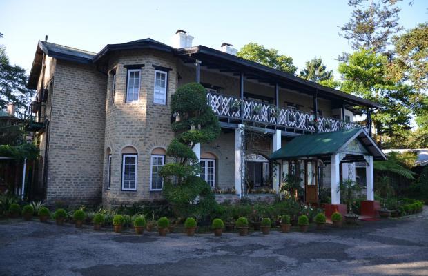 фото отеля Himalayan Hotel изображение №1