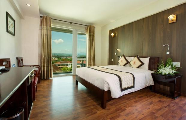 фото Midtown Hotel Hue изображение №42