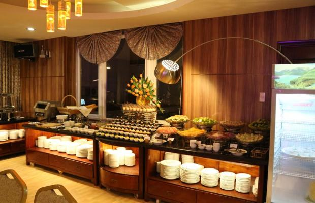 фото Midtown Hotel Hue изображение №6