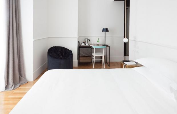 фото Senato Hotel Milano изображение №34