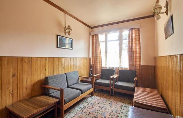 фото отеля Kalimpong Park Hotel изображение №25