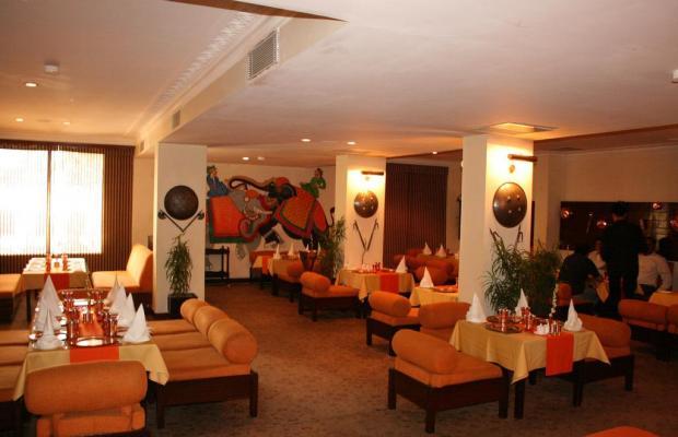 фотографии отеля Dynasty изображение №27