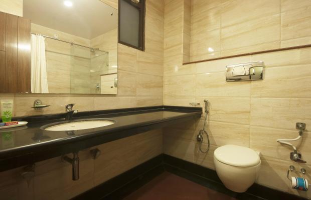 фото Hotel Shanti Villa изображение №6