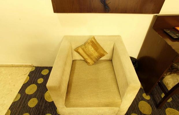 фото отеля The White Klove изображение №29