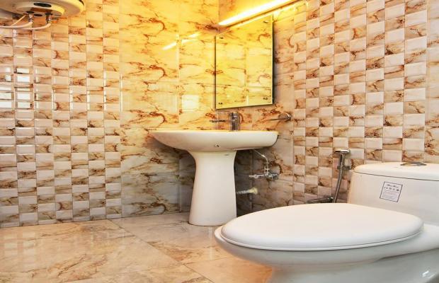 фотографии Hotel Shri Vinayak изображение №28