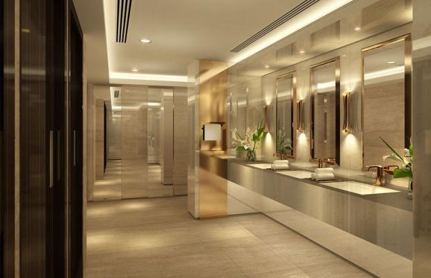 фотографии Katriya Hotel & Towers изображение №44