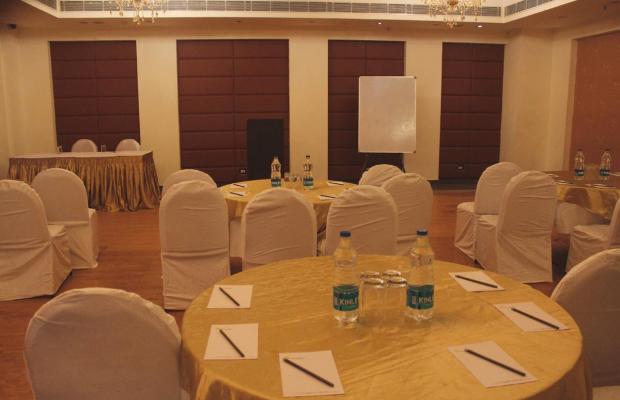 фото Madhuban Hotel изображение №10