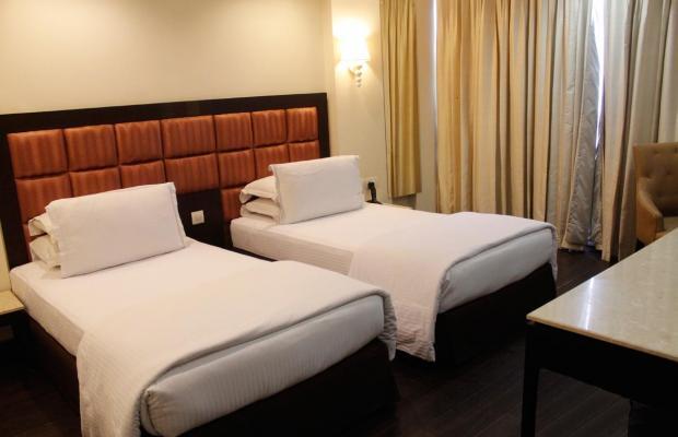 фотографии Madhuban Hotel изображение №8
