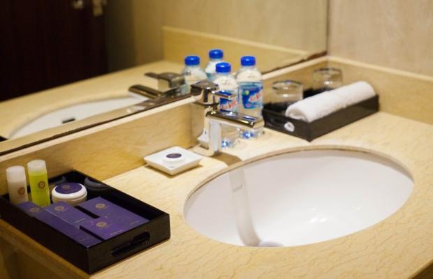 фотографии Authentic Hanoi Hotel изображение №36