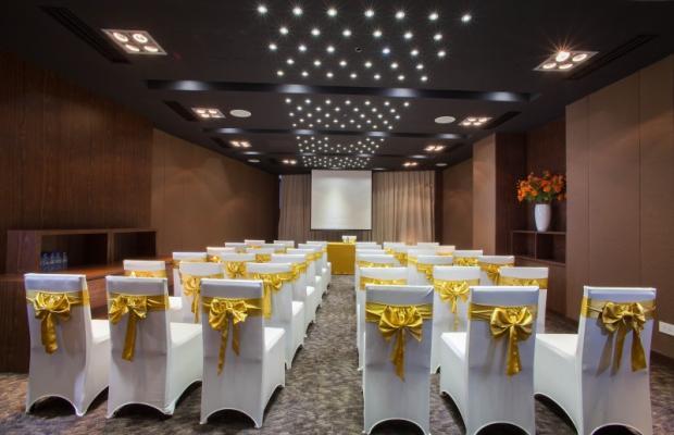 фотографии отеля Authentic Hanoi Hotel изображение №7