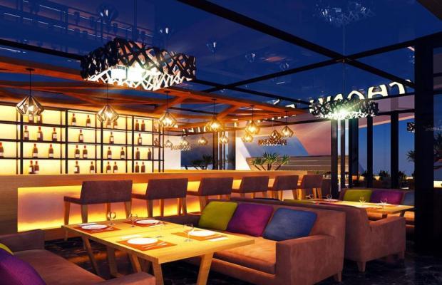 фото отеля TTC Hotel Deluxe Airport (ex. Thanh Binh 1 Hotel) изображение №33
