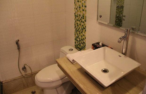 фото Clarks Inn Nehru Place изображение №10