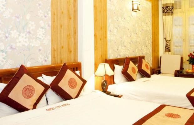 фото отеля Camel City Hotel изображение №5