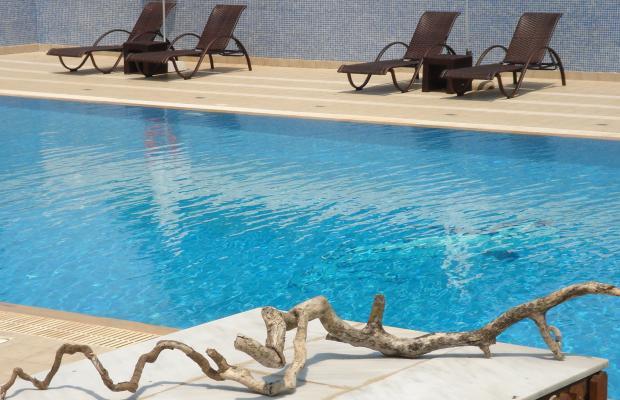 фото Dolphin Resort Hotel & Conference изображение №6