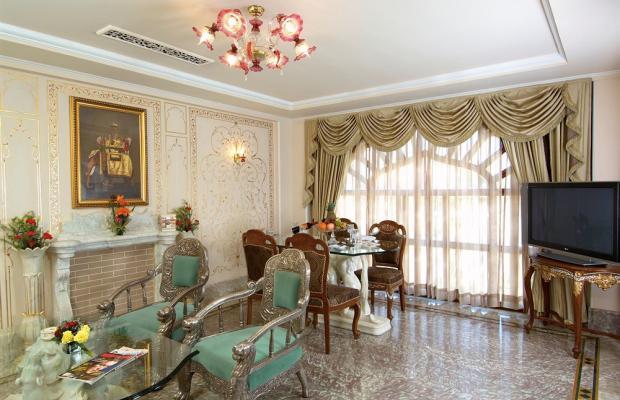 фото отеля Shiv Vilas Resort изображение №29