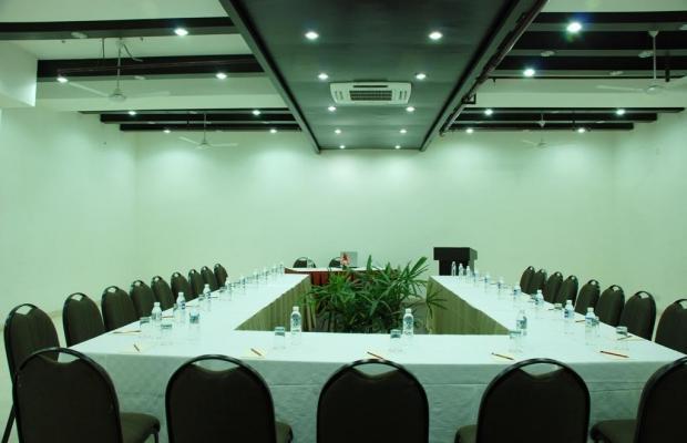 фото JHT Hotels изображение №22