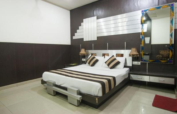 фотографии отеля Hotel SPB 87 изображение №27