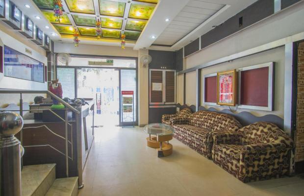 фото отеля Hotel SPB 87 изображение №13