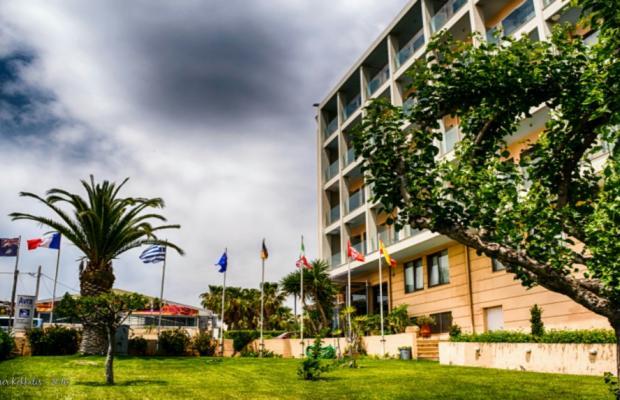 фото Avra Hotel изображение №70