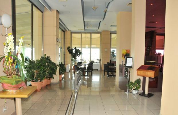 фотографии Avra Hotel изображение №64