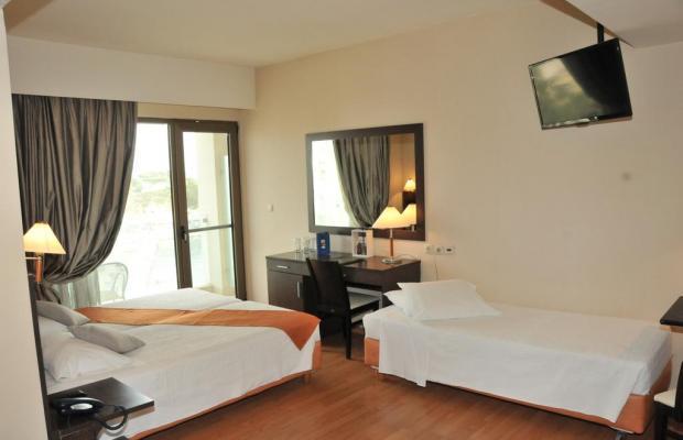 фото отеля Avra Hotel изображение №61