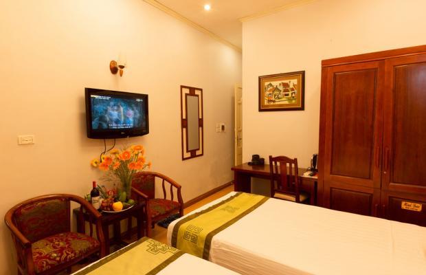 фотографии отеля Golden Orchid Hotel изображение №15
