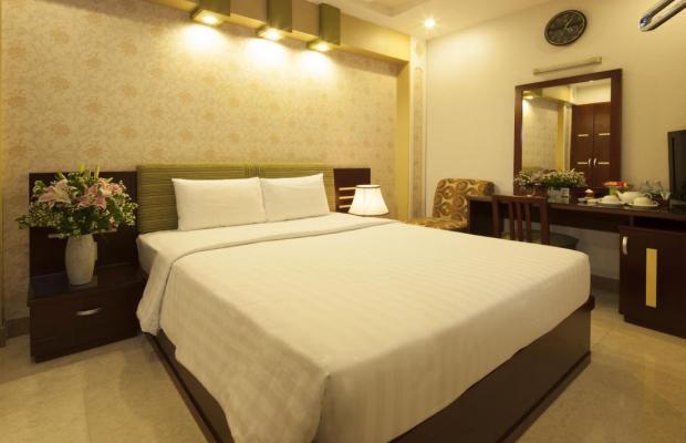 фотографии Roseland Inn Hotel (ex. Hai Long 5 Hotel) изображение №20