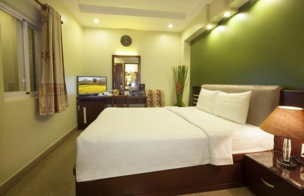 фото отеля Roseland Inn Hotel (ex. Hai Long 5 Hotel) изображение №5