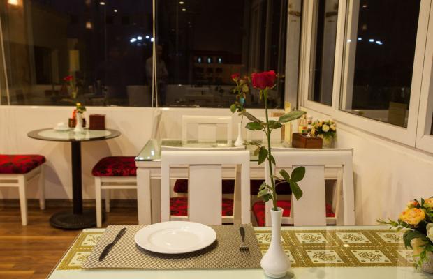 фото отеля Asia Palace Hotel (ех. Asian Legend Hotel) изображение №21